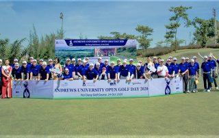 AndrewsUniversity_OpenGolfday_2020_khaimac