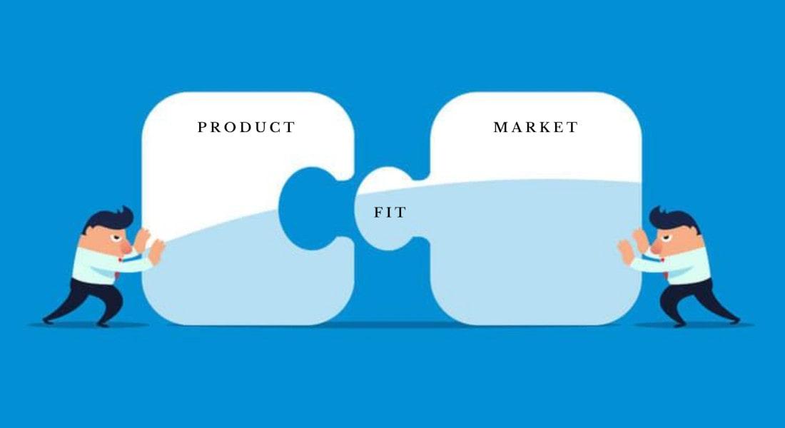 Bring_product_to_market_mbaandrews