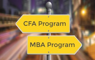CFA-vs-MBA-mbaandrews