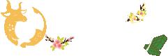 MBA Andrews Vietnam Logo