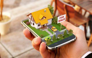 Real-estate_marketing_mbaandrews