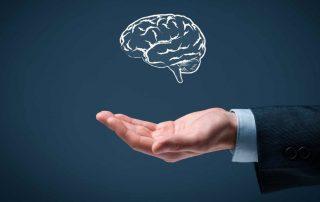 The-Importance-of-EQ-Emotional-Intelligence-MBAAndrews