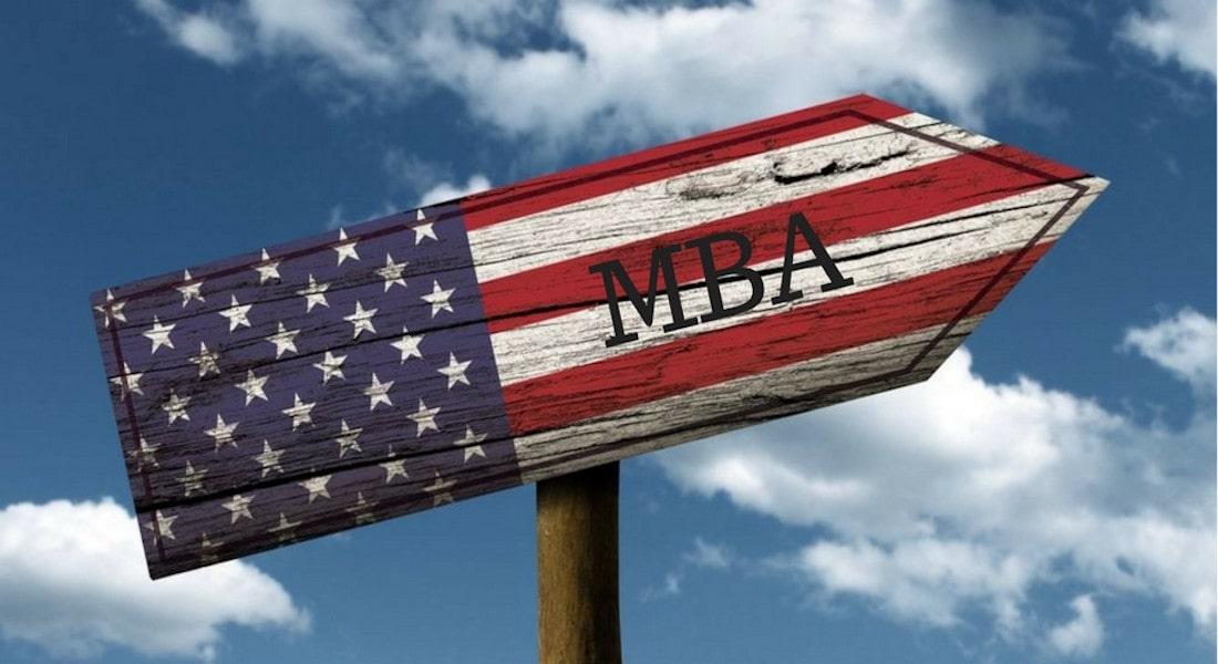 US_MBA_Andrews