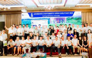 andrews_university_galadinner