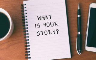 business_storytelling_mbaandrews