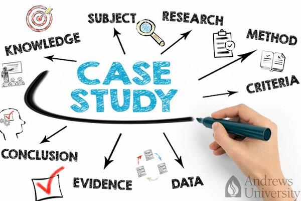 case_study_MBAAndrews