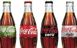coke_product_line_mbaandrews