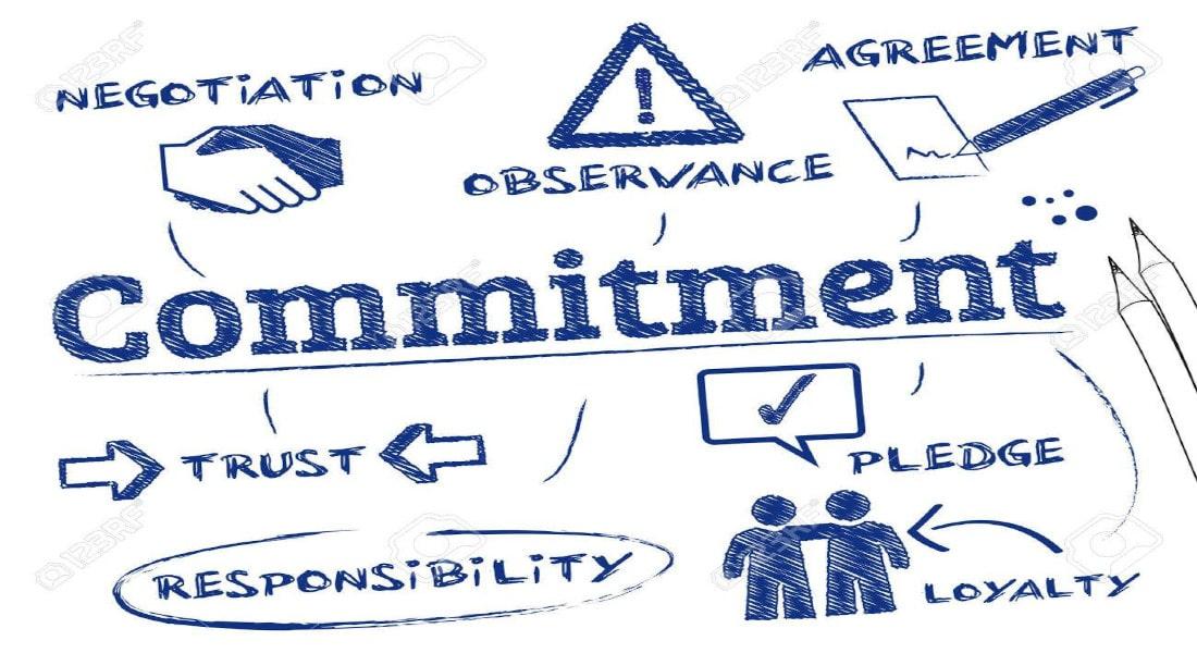 commitment_MBAAndrews