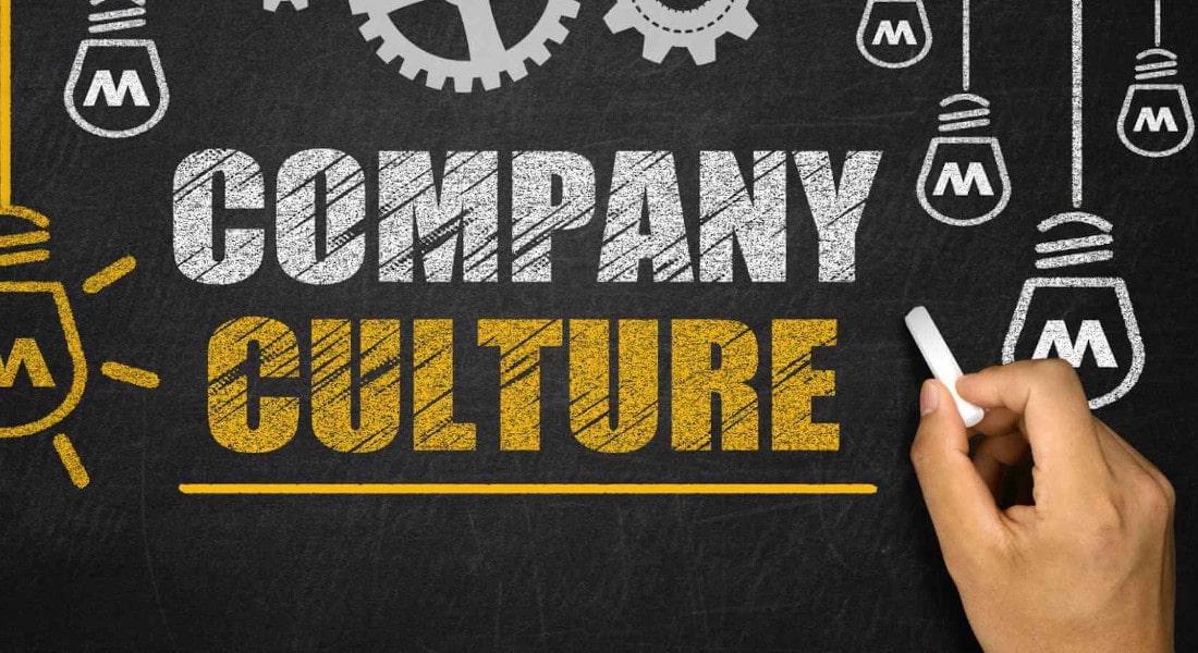 company-culture-mbaandrews