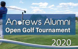golfday_mbaandrews_2020