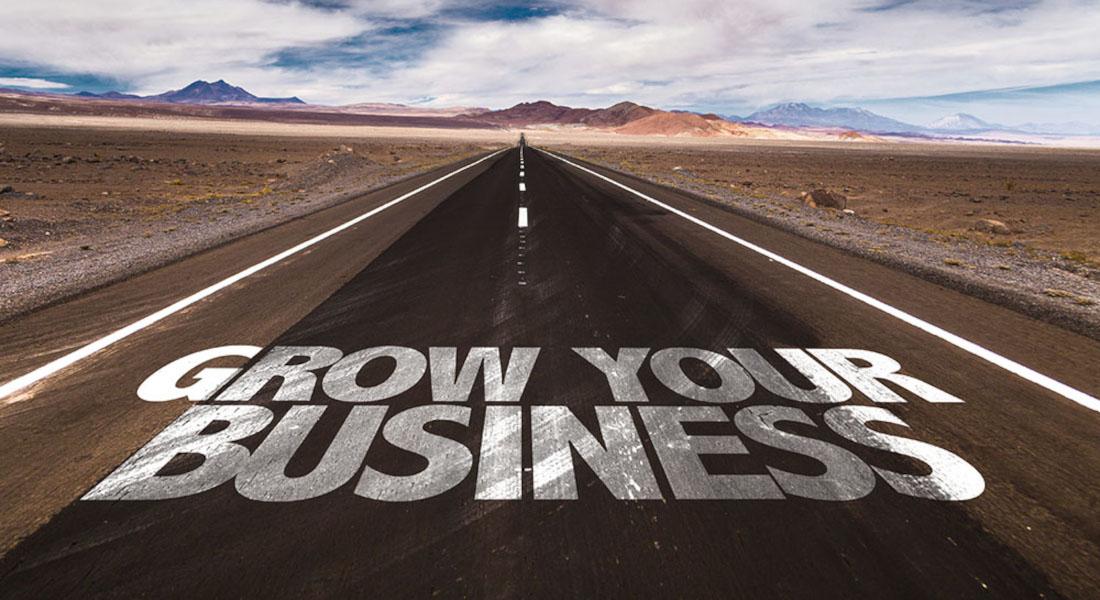 grow_your_business_mbaandrews