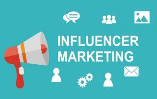 influencer-marketing_mbaandrews