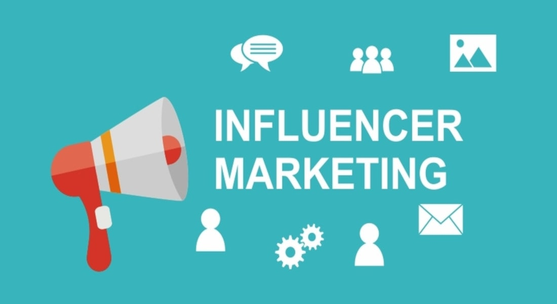 influencer-marketing_mbaandrews