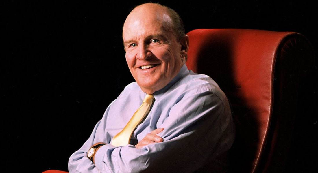 jack_welch_MBAAndrews