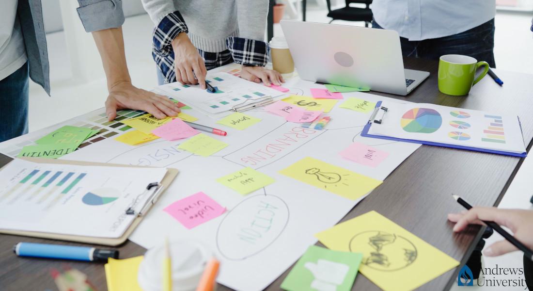 marketing_plan_mbaandrews