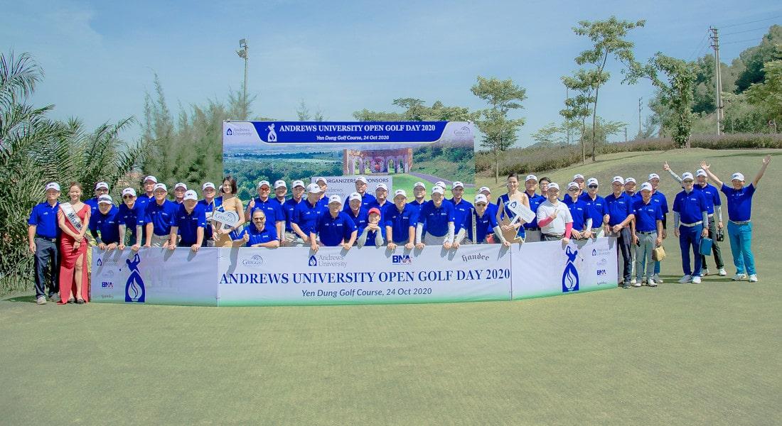 mbaandrews_golfday_2020