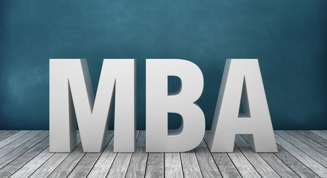 online_mba_or_offline_mba_andrews