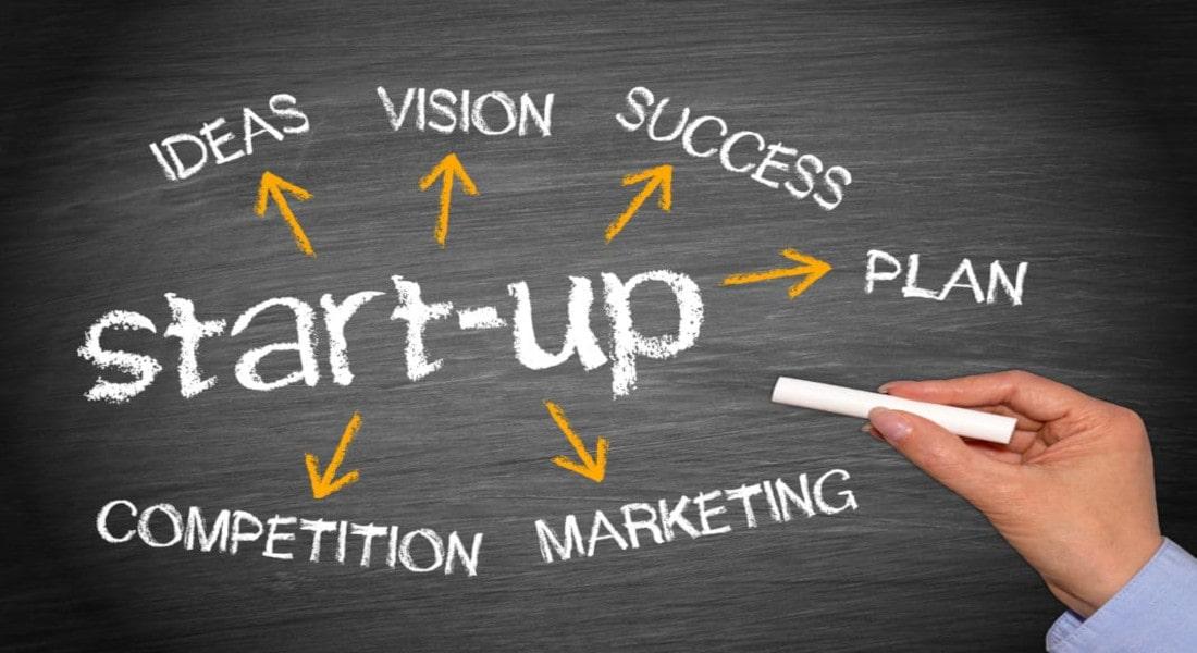 starting-small-business-mbaandrews