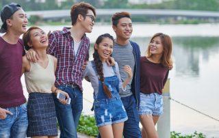 vietnamese_younger_mbaandrews